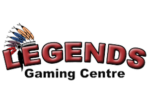 Package_FeaturedImage_LegendsBingo