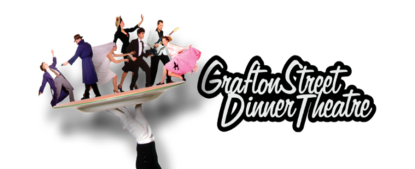 Package_HeaderImage_Grafton