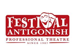 FeaturedImage_FestivalAntigonish