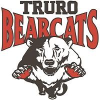 logo_bearcats